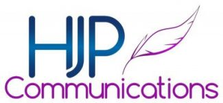 HJPCommunicationsLogo