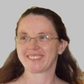 Sandra Mueller, Chemistry Faculty